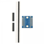 32403 Parallax XBee Adapter Board