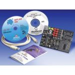 DV164101 PICkit 1 Flash Starter Kit