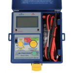 308A BK Digital Insulation & Continuity Meter