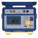 310 BK Digital Milli-Ohm Meter