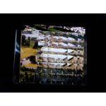 7-909-66 Fresnel Lens