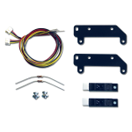 28107 Parallax Boe-Bot Digital Encoder Kit