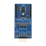 32402 Parallax XBee SIP Adapter