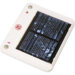 6SCB2 Elenco Snap Circuits Solar Cell Module
