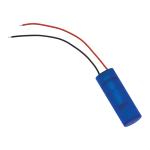 28822 Parallax Vibration Motor Capsule