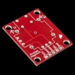 BOB-09110 Breakout Board for Thumb Joystick