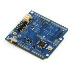 DEV-10915 Arduino Pro 328 - 5V / 16Mhz
