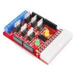 DEV-10618 Power Driver Shield Kit