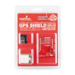 RTL-10709 GPS Shield Kit Retail