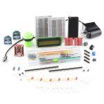 KIT-10413 BWSN Basics Kit