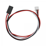 805-28995 Sharp IR Sensor to Servo Cable
