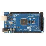 A000067 Arduino Mega 2560 Rev.3