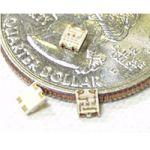 COM-07844 Triple Output LED RGB - SMD