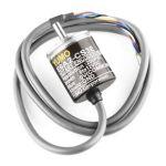 COM-10790 Rotary Encoder - 200 P/R