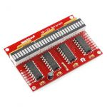 DEV-10936 Bar Graph Breakout Kit