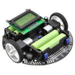 975-POLOLU 3pi Robot