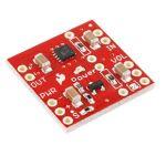 BOB-11044 Mono Audio Amp Breakout - TPA2005D1