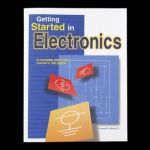 BOK-10764 Getting Started in Electronics