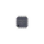 PBASIC48W/PX24 Parallax BASIC Stamp 2PX Interpreter Chip (TQFP)