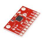 SEN-11028 Triple Axis Accelerometer & Gyro Breakout - MPU-6050