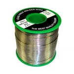 "S062-LF 1LB Lead Free Solder .062"" (1.6mm) diameter"