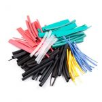 PRT-09353 Heat Shrink Kit (95 Pcs)