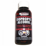 824-100ML MG Isopropyl Alcohol