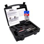 D650PK Weller 300/200 Watts, 120v Industrial Soldering Gun Kit