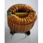 TBC221M2A6026H Toroidal Power Choke Coil
