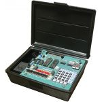 MM-8000K MicroMaster Computer Training Kit