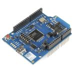 A000058 Arduino Wi-Fi Shield