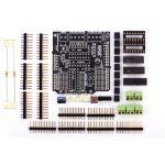 AXE408KIT Instant Robot Shield (self assembly)