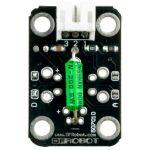 DFR0028 Digital Tilt Sensor (Arduino Compatible)