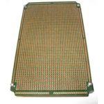 "PX-2SB PC Board PX-2 - 4 9/16 "" x 2"""