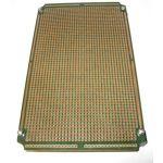 "PX-4SB PC Board PX-4 - 6 3/4"" x 4"""