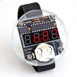 SPL-019001 Solder:Time™ - Watch Kit