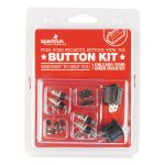 RTL-11439 Button Kit Retail
