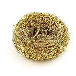 TOL-08964 Brass Sponge