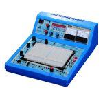 IDL-600A Analog Lab + Universal Counter