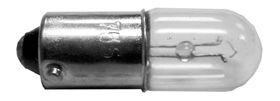 56-0043-0 T3 1/4 LED BULB Bayonet 2.5V .50A