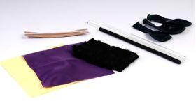 7-506 Electrostatic Kit