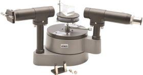 PH0620 Spectrometer Intermediate
