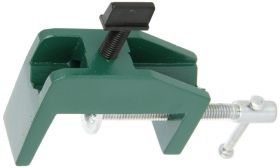 "CH0688F Table Clamp, Up to 2.5"" Thick"