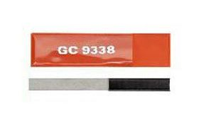 9338 GC Tool Contact Burnishing Tools