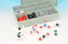 SET00605 Teacher Molecular Model Set, 500 pieces