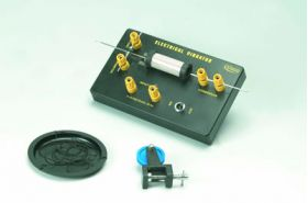 PH0750-N8 Melde's Electrical Vibrator