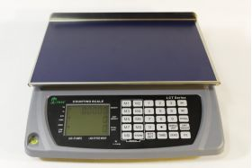LCT-16 Large Counting Scale 16 Lbs
