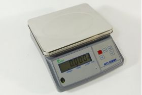 MCT-16 Medium Counting Scale 16 Lbs