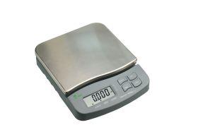 MRB-2500 Medium Resolution Balance Scale 2500 Grams