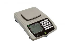 SCT-1200 Small Counting Scale 1200 Grams